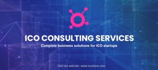 Professional ICO Advisory & Consulting Services
