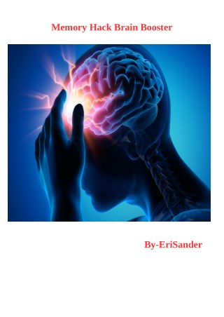 http://www.clicks2buys.com/memory-hack-brain-booster/