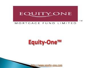 Melbourne Mortgage Lenders
