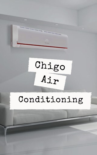How to Select the Right AC for Your Home and Office