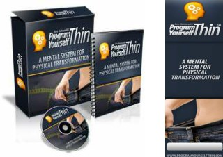 Program Yourself Thin PDF EBook Free Download