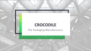 Reusable IBC Container | Ibc containers