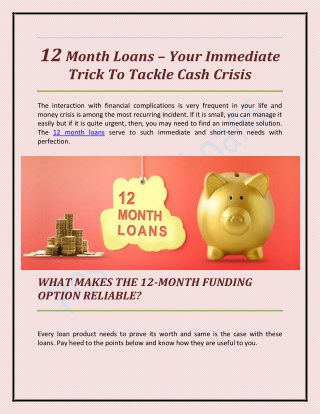 30 Time Loans: Bad Credit Accepted (Fast Approval). 30-Day Loans Will Provide You Room that is breathing until