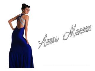 Designer Suits in Singapore – Amos Marcus