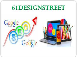 World best website design company