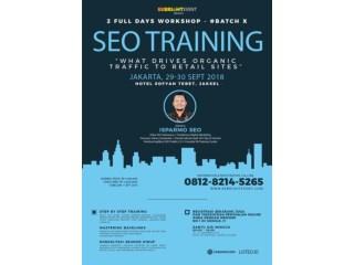0812-8214-5265 |In House Digital Marketing Jakarta