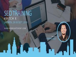 0812-8214-5265| Belajar Digital Marketing