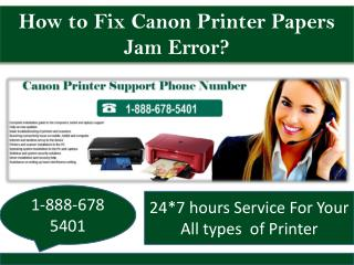 PPT - Top 5 Printers For Home Use PowerPoint Presentation - ID:7923753