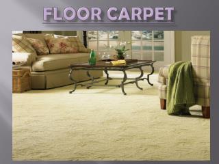 floor plastic carpet price in dubai