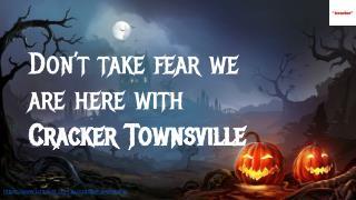 Cracker Townsville | Backpage Townsville| Cracker Australia