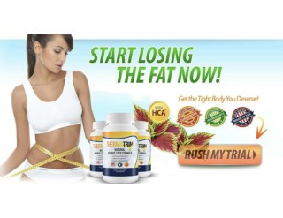 Today Offer:-http://market4supplement.com/therma-trim-review/