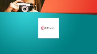 Buy Instagram Followers DUBAI l QQSumo