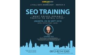 0812-8214-5265 | Seminar Digital Marketing