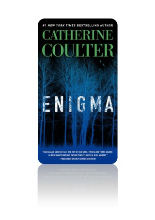 [PDF] Free Download Enigma By Catherine Coulter