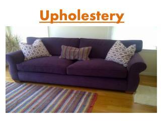 upholstery in abu dhabi