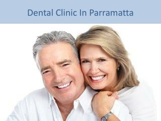 Tooth Crown | Tooth Crown Cost | Affordable tooth crown Sydney