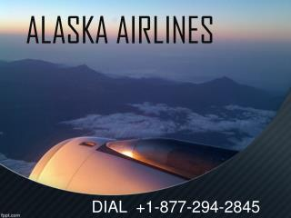 Alaska airlines booking phone number|Customer service|Online Check in|Flight Status|Baggage policy|Reservations