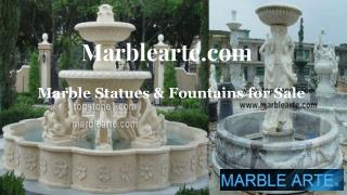 Marble fireplaces for sale | Marble-art