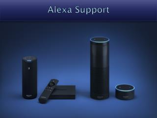 Alexa Echo Setup | Download Alexa App