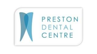 General And Cosmetic Dental Care Services in Saskatoon - Preston Dental Centre