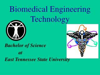 Biomedical Engineering Technology
