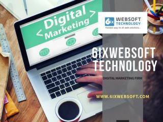 Best Atlanta Web Design Firm