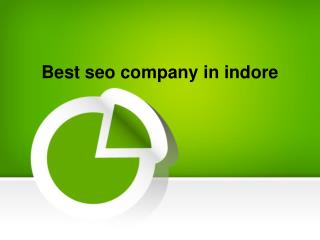 Best seo company in indore