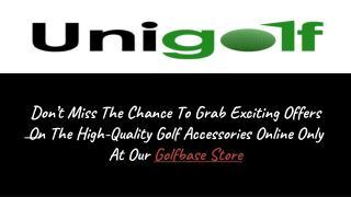 Pro Golf Apparel Online
