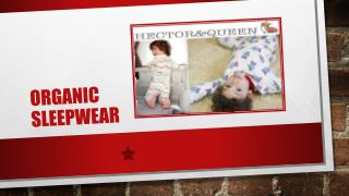 How to Take Best Care of Your Organic Sleepwear