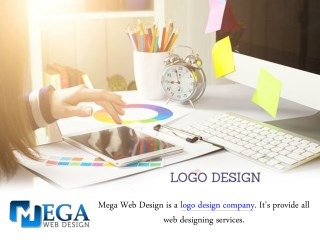 Corporate Logo Design Company to Your Business