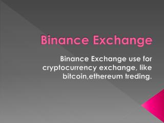 Unable to buy bitcoins in Binance wallet support