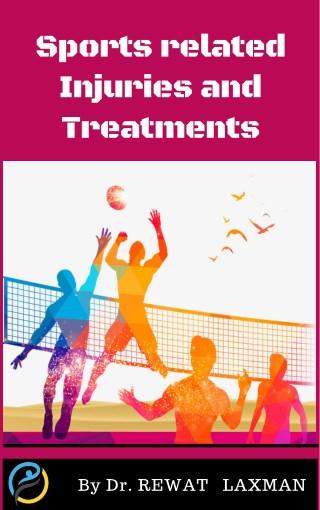 SportsrelatedInjuriesand Treatments in koramangala