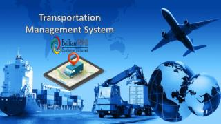 software for delivery business