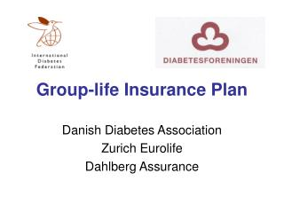 Group-life Insurance Plan