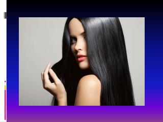Keep your beauty standards high with Najwa's Salon: the Best Hair Salons in Germantown, TN