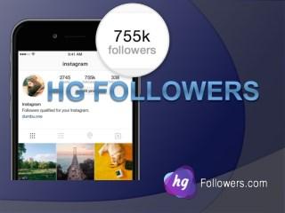 buy instagram followers new york