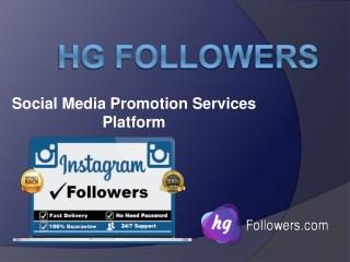 buy instagram followes chicago