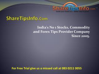 SHARETIPSINFO: Indian stock market, Stock Market, Stock Market Basics, Indian stock market tips