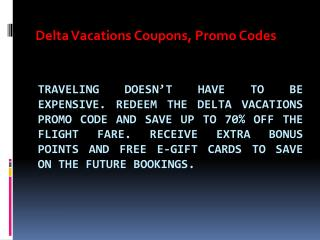 Last Minute Flights: Delta Airlines Cheap Deals on Tickets