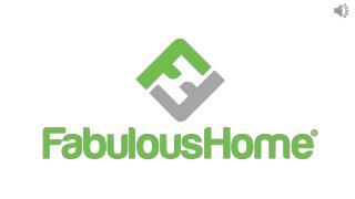 Modern Home Decor in Jacksonville - Fabulous Home