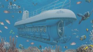 Save On Booking Your Cayman Islands Submarine Tour Online