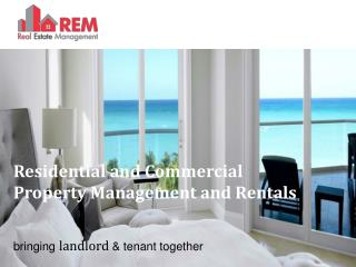 Get Your Vacation Rental in The Cayman Islands At The Most Fair Price