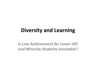 Secondary Longitudinal Studies       at NCES
