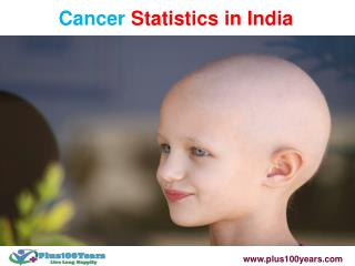 Why is Cancer on the rise in India? Know Cancer statistics in India