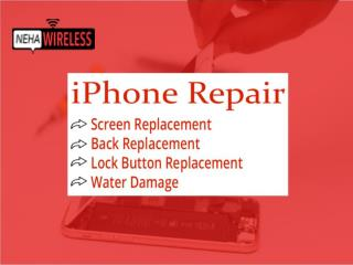 Iphone And iPad Repair tips