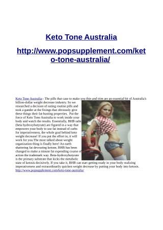 http://www.popsupplement.com/keto-tone-australia/