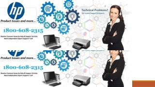 How do I contact HP Canada by phone 1800-608-2315