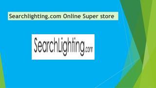 Latest Designer Eurofase Lighting, Hinkley lighting Online Sale