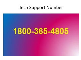 YAHOO 18003654805 password reset contact techh support care