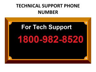 CHARTER  18009828520 set about index support upgrade. instantly